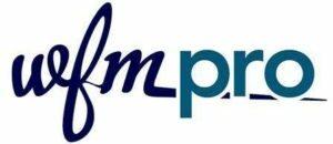 WFM Pro